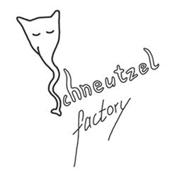 Schneutzelfactory